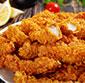 Picture of AmeriChicken Chicken Tenders