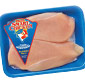 Picture of Smart Chicken Air Chilled Boneless Skinless Chicken Breasts