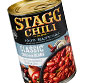 Picture of Stagg Chili With Beans