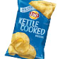 Picture of Lay's or Kettle Chips