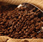 Picture of Buckmaster Coffee Beans