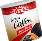 Picture of IGA Coffee