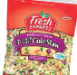 Picture of Fresh Express Garden Salad or 3 Color Deli Cole Slaw