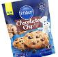 Picture of Pillsbury Cookie Mix