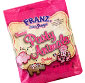Picture of Franz Bagged or Filled Cookies