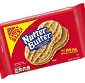 Picture of Nabisco Family Size! Oreos, Gluten Free Oreos, Nutter Butter or Toasted Chips
