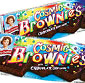 Picture of Little Debbie Snack Cakes