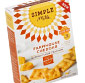 Picture of Simple Mills Crackers