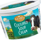 Picture of Kemps Sour Cream or Dip or Mid-America Farms Top the Tator Sour Cream & Dip