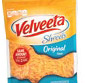 Picture of Velveeta Shreds or Slices or Kraft Natural Cheese Slices