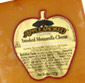 Picture of Red Apple Apple Smoked Cheeses