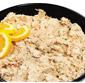 Picture of Tuna Salad