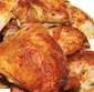 Picture of Tyson 8 Piece Fried or Baked Chicken