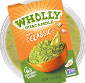 Picture of Wholly Guacamole