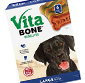 Picture of Vita Bone Large Dog Biscuits