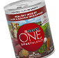 Picture of Purina One Dog Food