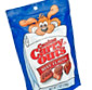 Picture of Canine Carry-Outs Dog Treats