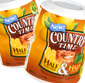 Picture of Country Time or Tang Drink Mix