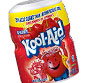 Picture of Kool-Aid, Country Time or Tang Drink Mix