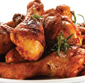 Picture of Sanderson Farms Fresh Chicken Drumsticks or Thighs