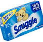 Picture of Snuggle Fabric Conditioner