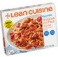 Picture of Lean Cuisine Meals