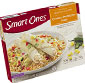Picture of Smart Ones Dinners