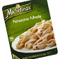 Picture of Michelina's Frozen Entrees
