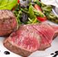 Picture of Boneless Tenderloin Steak or Roast