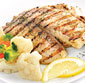 Picture of Tilapia Fillets