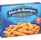 Picture of Van de Kamp's Fish