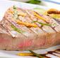 Picture of Orca Bay Wild  Ahi Tuna Steaks