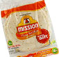 Picture of Mission Soft Taco Flour Tortillas