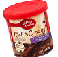 Picture of Betty Crocker Frosting