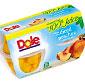 Picture of Dole Fruit Bowls