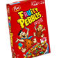 Picture of Post Cereal