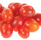 Picture of Organic Cherry Tomatoes