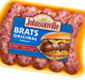 Picture of Johnsonville Brats