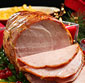 Picture of Farmland Boneless Half Ham