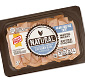 Picture of Oscar Mayer Natural Shaved Meats