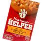 Picture of Hamburger, Chicken or Tuna Helper