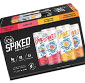 Picture of Sparkling ICE Spiked Variety Pack