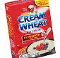 Picture of Cream of Wheat Instant Hot Cereal
