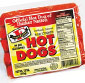 Picture of Fairbury Hot Dogs