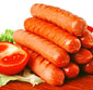 Picture of Foster Farms Turkey or Chicken Hot Dogs