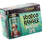 Picture of New Belgium VooDoo Ranger Imperial IPA