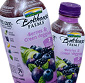 Picture of Bolthouse Smoothies or Protein Drinks