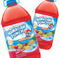 Picture of Hawaiian Punch Juice Drink