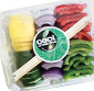 Picture of Cool Creations Kabob Kit