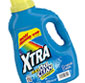Picture of Xtra Laundry Soap